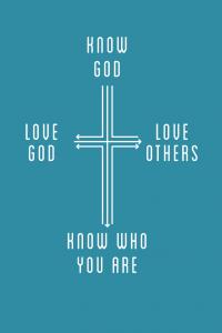 ministrycard_cross-01